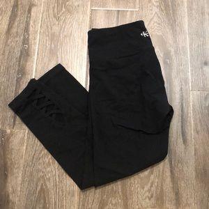 NWOT Calvin Klein leggings